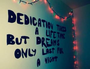 rian Dawson quotes