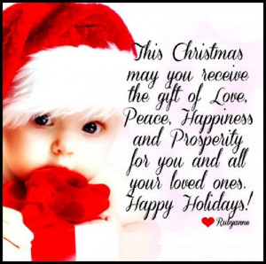 ... quotes-by-keywords?kw=Christmas #Christmas, #gift, #Love, #Peace, #