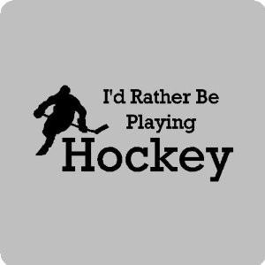NHL Hockey Memes