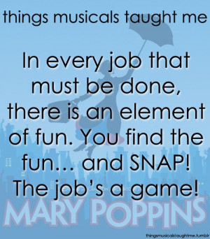 Disney Quotes, Broadway Quotes, Mary Poppins, Spoons, Disney ...