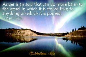 Anger Quotes, Pictures, Mark Twain Quotes, Angry,Inspirational Quotes ...