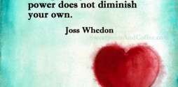 Joss Whedon Quotes