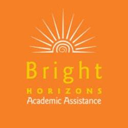 Bright Horizons Academic Assistance, Carmel, CA