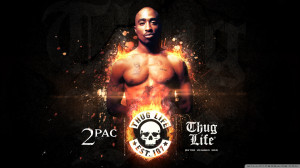 2pac Hd Wallpaper 1920x1080 2pac, , , Hd