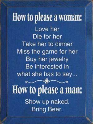 Pleasuring Women 84