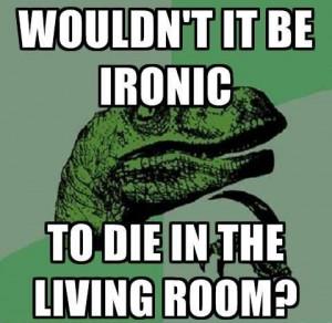 LOL-Philosoraptor-memes-fun-laughing-lifepopper-time-11