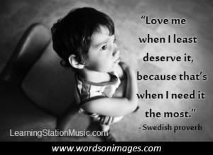 Inspirational quotes parenting