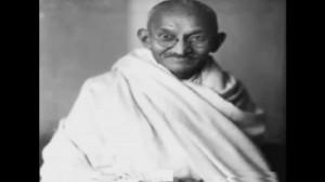 Gandhi Jayanti Special: Top 10 Gandhi quotes | Inspiring quotes quotes