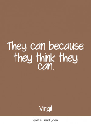 famous-inspirational-sayings_14986-1.png