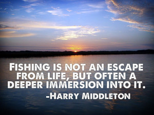 Fly Fishing Quotes, Fly Fish Quotes, Quotes On Fish, Fly Fishing ...
