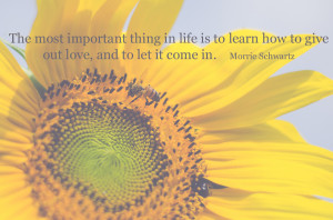 Thoughtful Thursdays | Quotes To Inspire