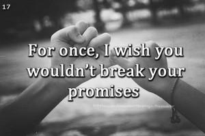 Broken Relationships Quotes Tumblr Gag Kootation