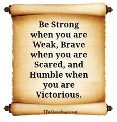 humility quotes - Google Search