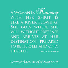 Woman Maya Angelou Poems | When you don't know what to say, let Maya ...