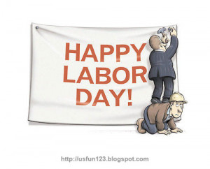 ... facebook share to pinterest tag funny labor day funny labor day quotes