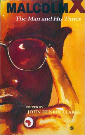 Published by Africa World Press, Inc. P.O. box 1892, Trenton, NJ 08607 ...