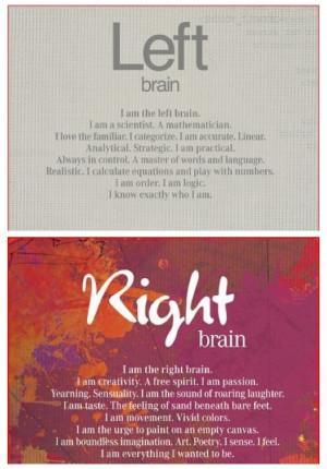... online http://bestnootropic.org/buy-oxiracetam/ #neuromancer