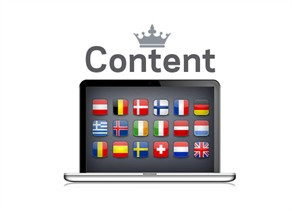 Do you have a multilingual website? Is your online content fully ...