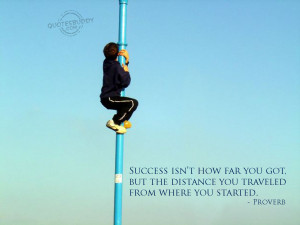 Success Quotes Wallpaper Design Ideas Wallpapers Success Quotes