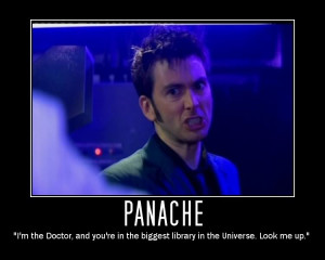 Doctor Who Funny Quotes David Tennant Galleries: doctor who funny