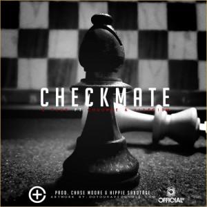 checkmate-artwork.jpg