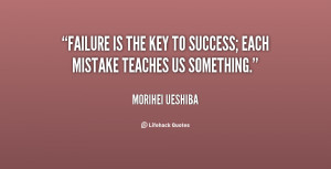 Key To Success Quotes Preview quote
