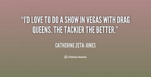 Catherine Zeta Jones Quotes