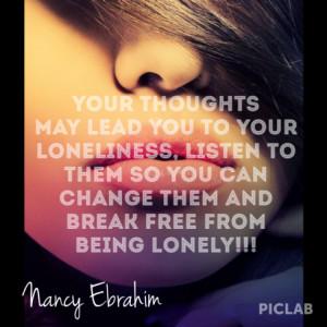 ... Quotes , Fake Family Quotes , Family Betrayal Quotes , Backstabbing