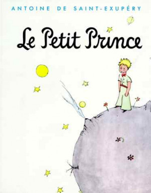 The Big Lesson of a Little Prince: (Re)capture the Creativity of ...