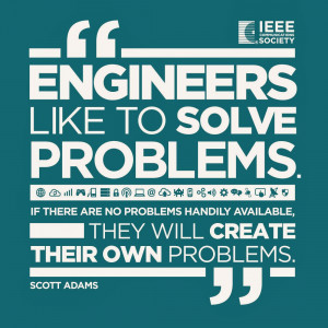 IEEE ComSoc Typographic Quotes // January 2014