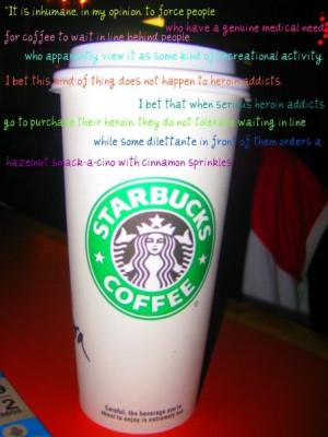 Coffee Quotes (18)