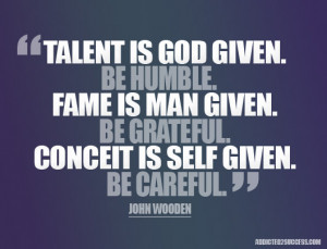 John-Wooden-Picture-Quote