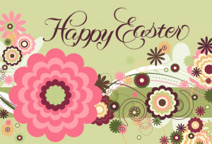 easter 2015 status single line quote of easter sunday 1