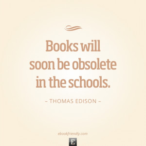 Great Books Quotes