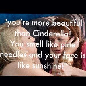 bridesmaids movie images http imgfave com search bridesmaids 20movie ...