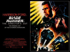 july 2013 titles blade runner blade runner 1982