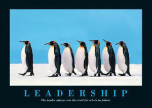 Teamwork Quotes http://fayaz-treasures.blogspot.com/2009/04/leadership ...