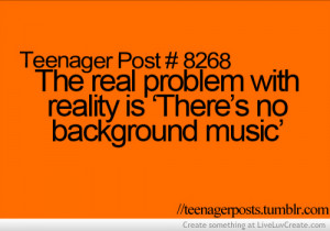 life love pretty problem quote quotes real the real problem