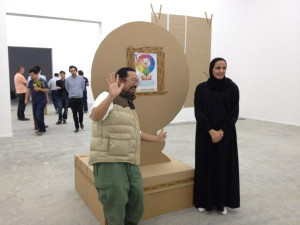 Related Pictures sheikha hind bint hamad bin khalifa al thani daughter ...