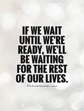 quotes waiting for love quotes perfect girl quotes single girl quotes ...