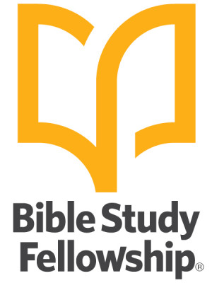 bible study fellowship lessons pdf