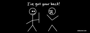 Funny-Sayings--I-Got-Your-Back--13629.jpg