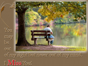 you sayings love quotes for him 44 30 i miss you quotes for her
