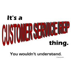 customer_service_rep_greeting_cards_pk_of_10.jpg?height=250&width=250 ...