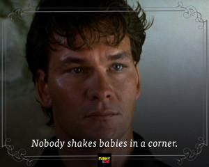 Most Romantic Movie Quotes...