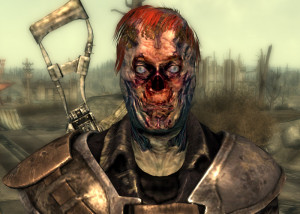 Roy Phillips - The Fallout wiki - Fallout: New Vegas and more
