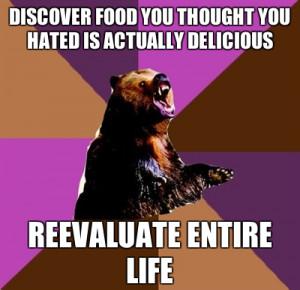 Reevaluate ur life :) | quotes