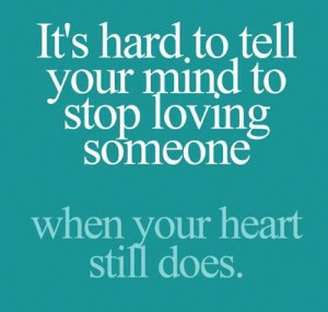 Great Quotes about Love #Heartbroken #Cute Images #Popular Love Quotes ...
