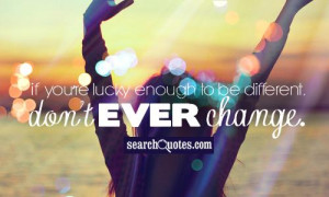 ... different don t ever change 280 up 30 down taylor swift quotes added