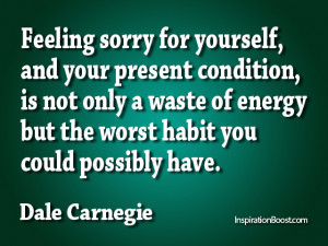 Habits Quotes